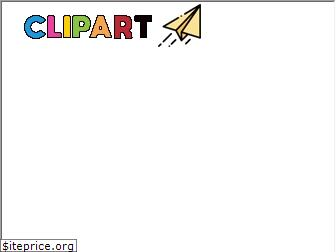 clipart.email