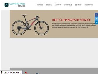 clippingpathservice.in