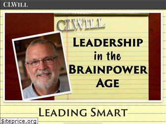 clwill.com
