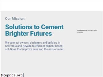 cncement.org