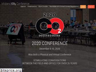 co2conference.net