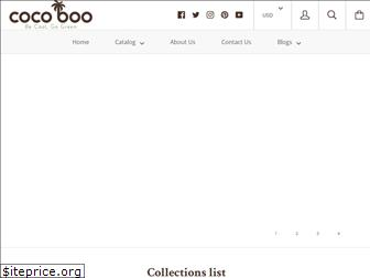 cocoboo.co