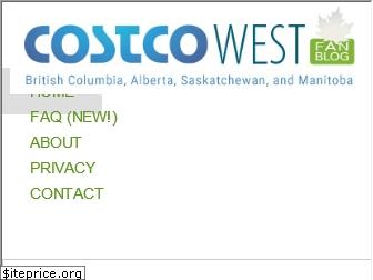 cocowest.ca
