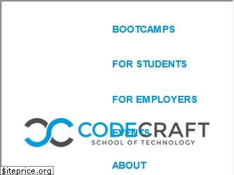 codecraftschool.com
