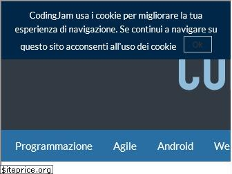 codingjam.it