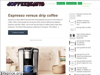 coffeebeasts.review