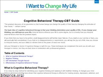 cognitivetherapyguide.org