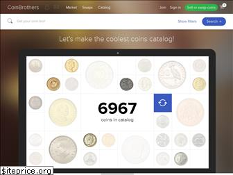coin-brothers.com