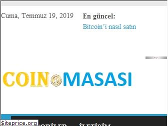 www.coin-masasi.epaylas.net website price