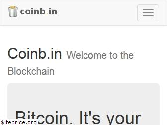 coinb.in