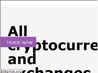coincost.net
