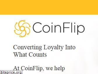 coinflip.network