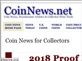 coinnews.net