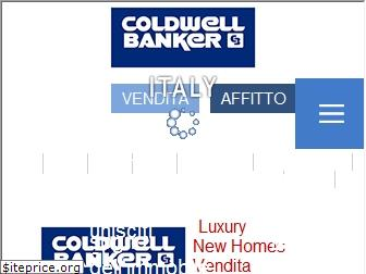 coldwellbanker.it