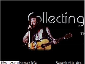 collecting-tull.com