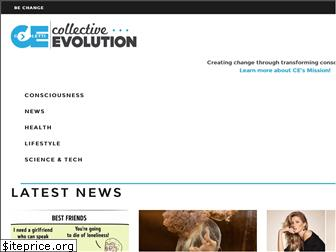 collective-evolution.com
