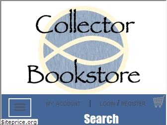 collectorbookstore.com