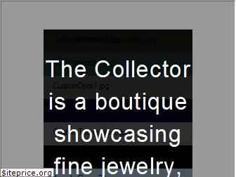 collectorfinejewelry.com