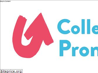 collegepromise.org