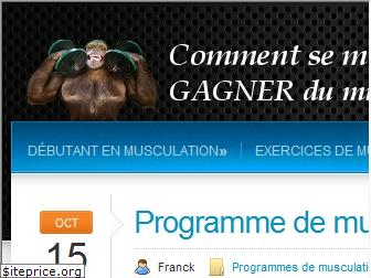 comment-vite-se-muscler.com