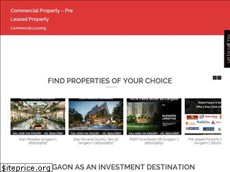 commercial-property.in