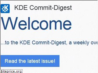 commit-digest.org