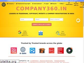 company360.in