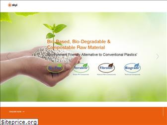 compostable.in