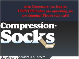 compression-socks.com