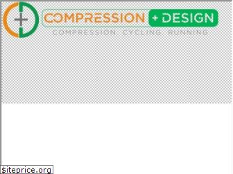 compressiondesign.com