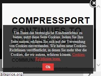 compressport.com