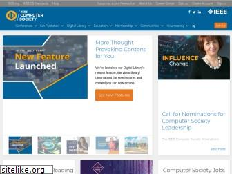 computer.org