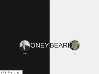 www.coneybeare.me website price