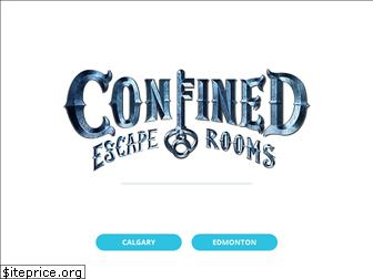 confined.ca