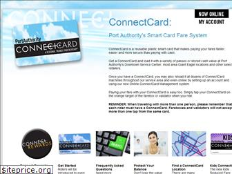 connectcard.org