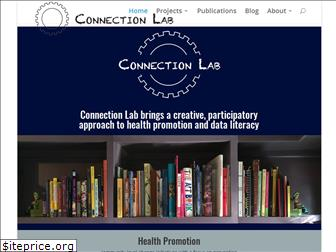 connectionlab.org