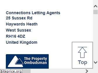 connections-lettings.co.uk