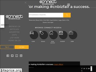 connectnigeria.com