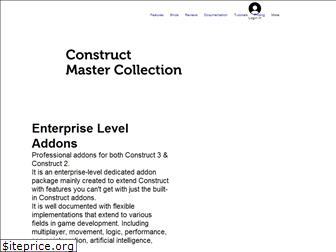 constructcollection.com