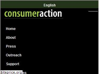 consumer-action.org