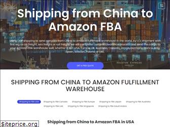 contactwithchina.com