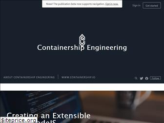 containership.engineering