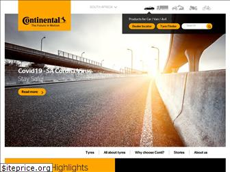 continental-tyres.co.za