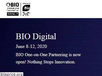 convention.bio.org