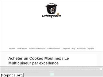 cookeopassion.fr