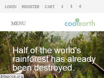 coolearth.org