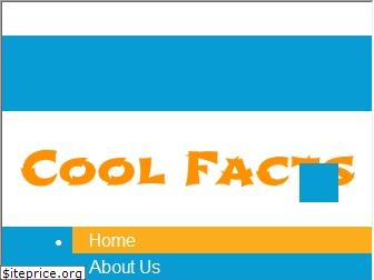 coolfacts.in