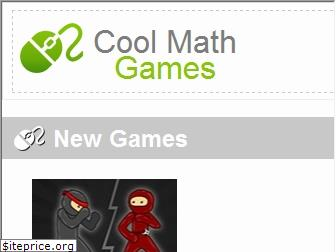 coolmathgames.run