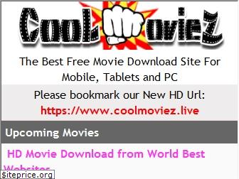 www.coolmoviez.biz website price