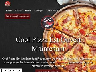 coolpizza.fr